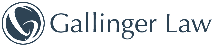 Gallinger Law
